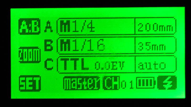 X800n pro 3