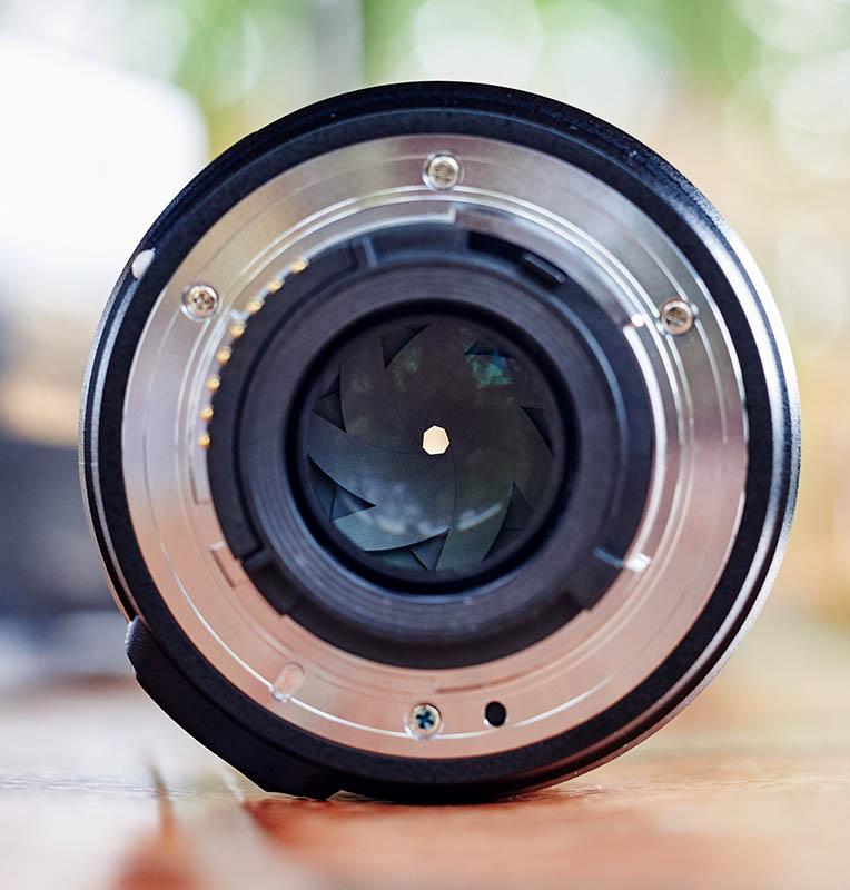 Yongnuo 50 mm f1 (11)