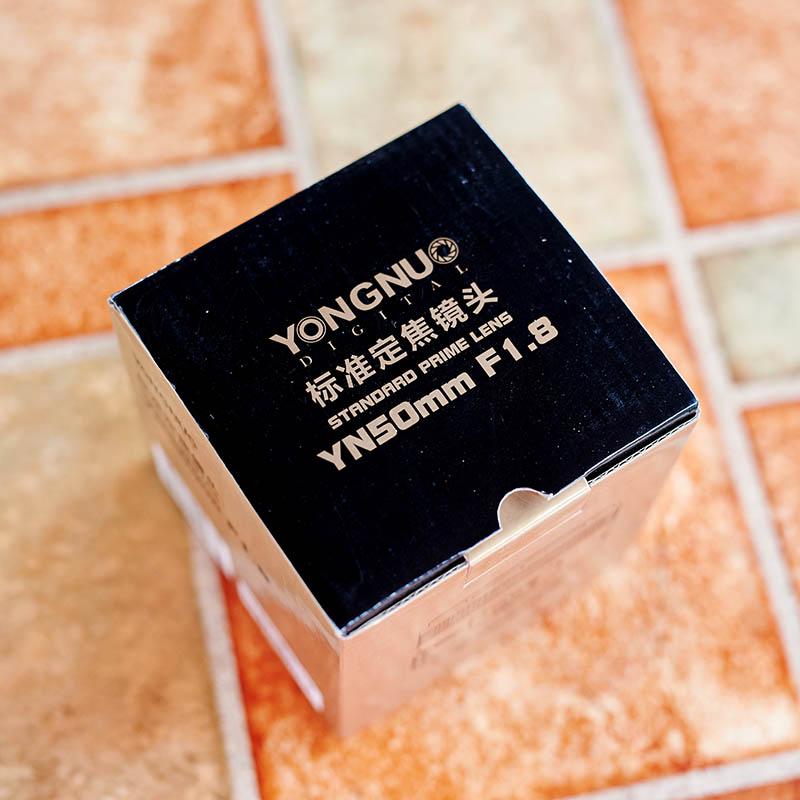 Yongnuo 50 mm f1 (3)