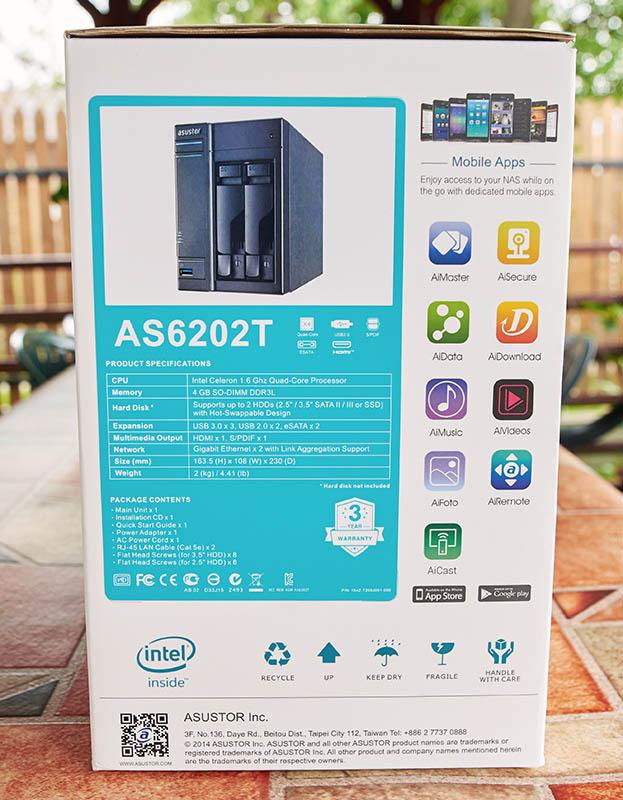 AS6202T (4)