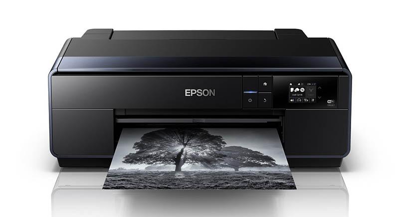 Epson SC-P600 (2)
