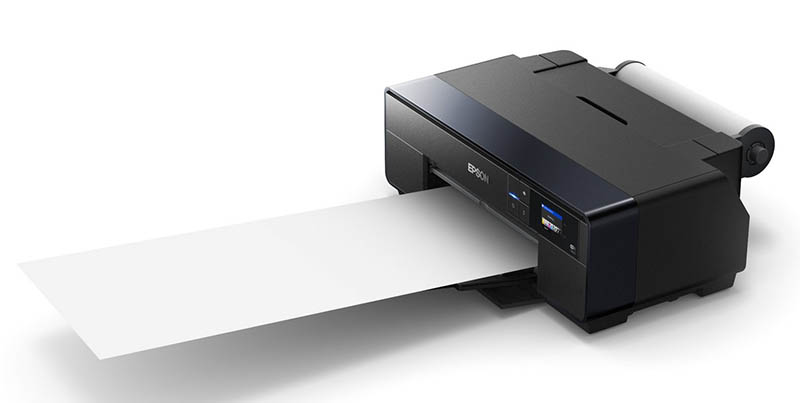 Epson SC-P600 (3)