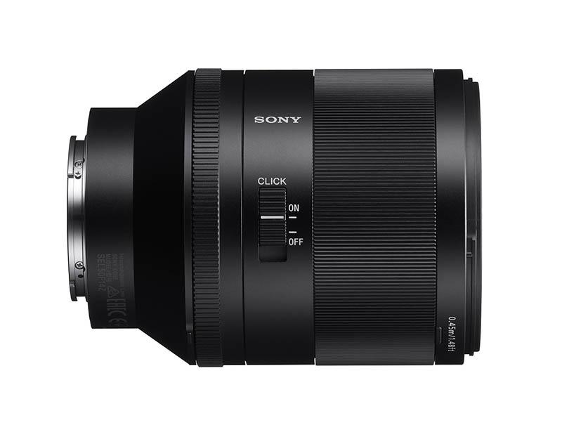 Sony 50 mm F1.4 ZA (3)
