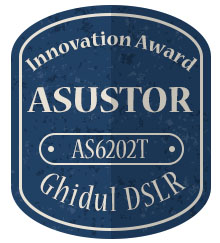 Badge Inovation