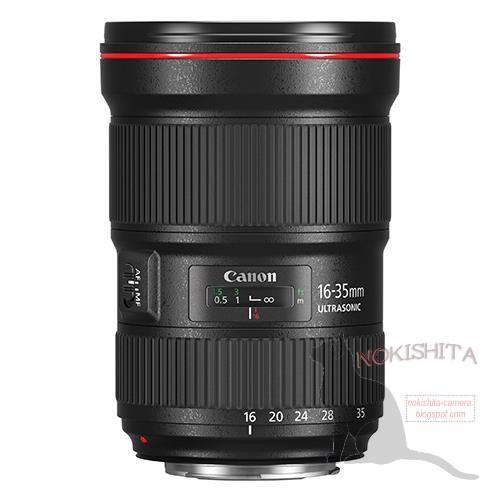 Canon 16-35 F2.8L III (1)