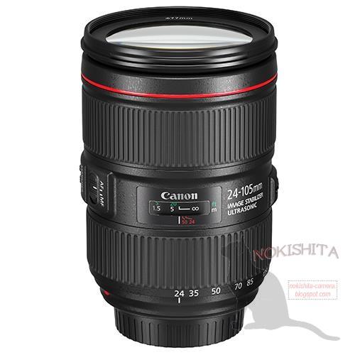 Canon 24-105 F4L (2)