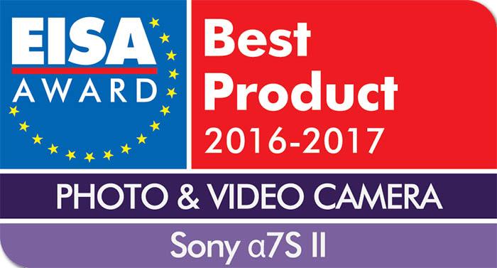 EISA_award-01