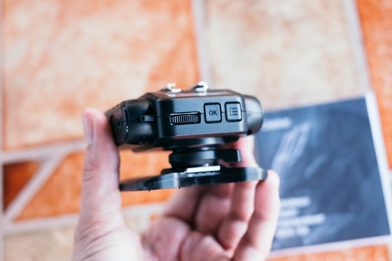 Fujifilm x-pro2 (10)