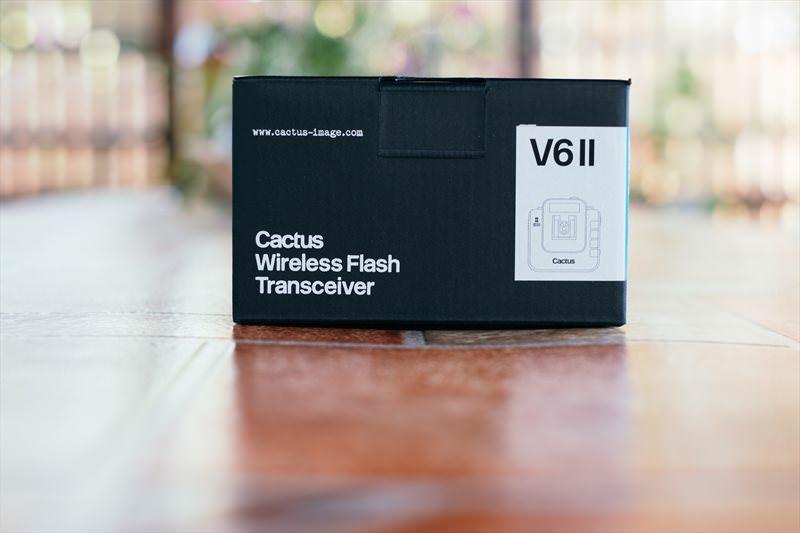 Fujifilm x-pro2 (7)