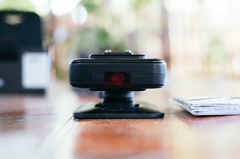 Fujifilm x-pro2 (9)