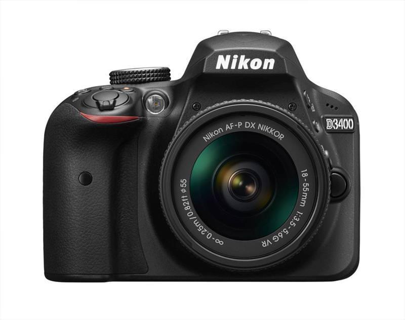 Nikon D3400 (1)