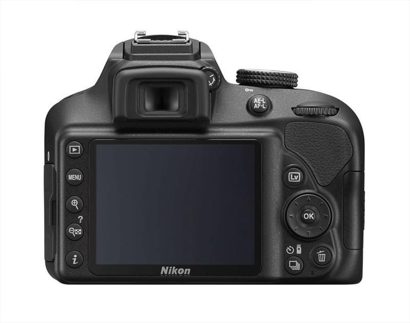 Nikon D3400 (8)