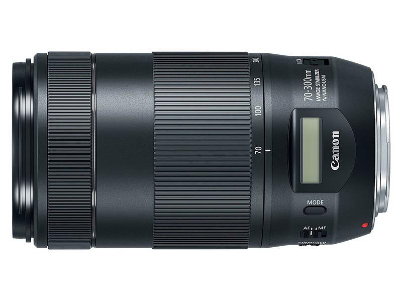 Canon 70-300 Nano USM (1)