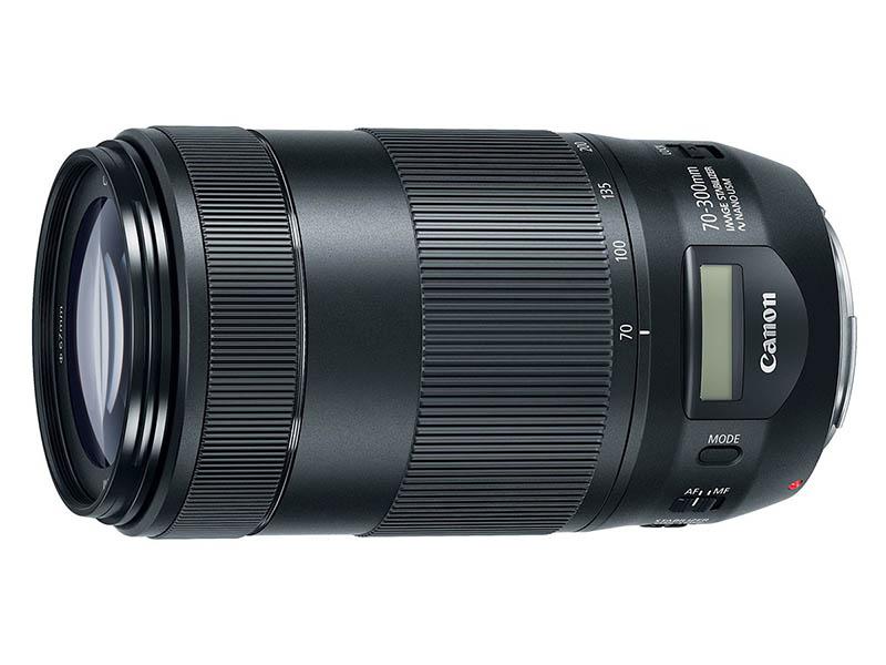 Canon 70-300 Nano USM (2)