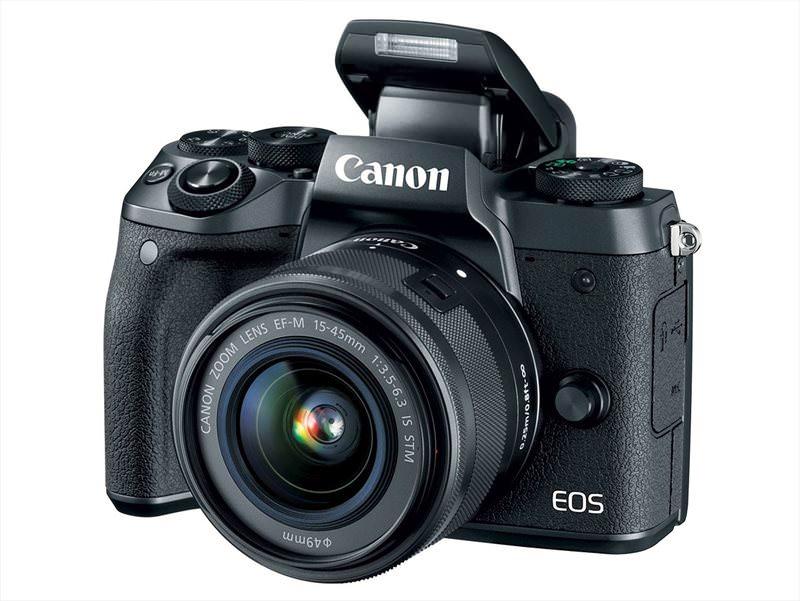 Canon EOS M5 (3)