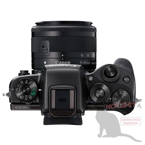 Canon M5 (3)