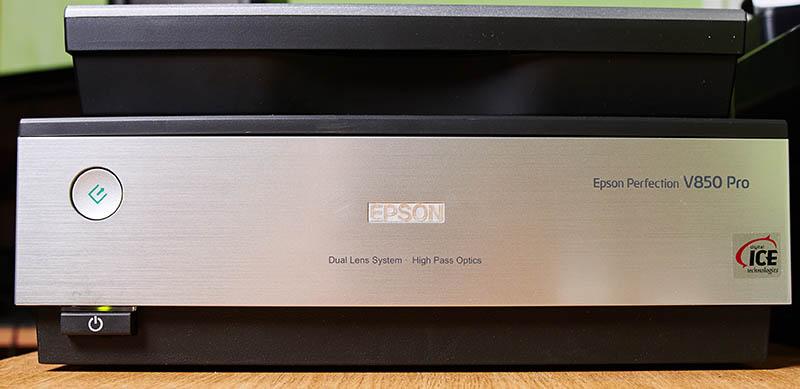 Epson V850 pro (3)