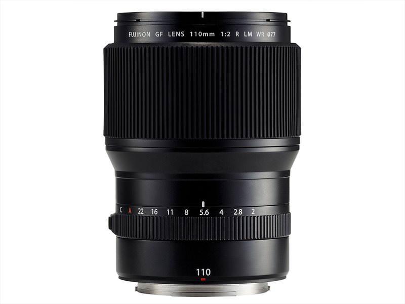 Fujifilm GFX 50S (11)