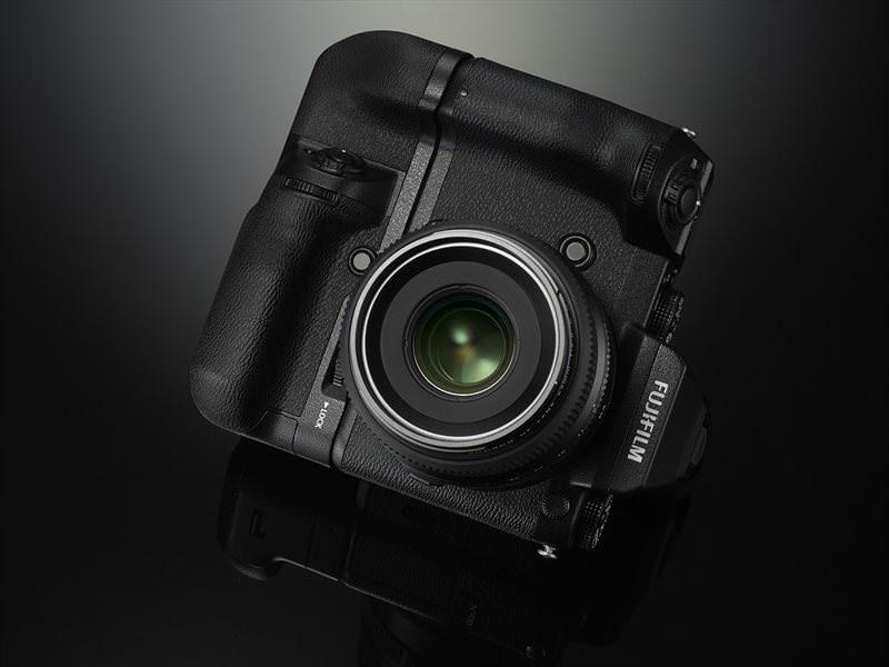 Fujifilm GFX 50S (4)