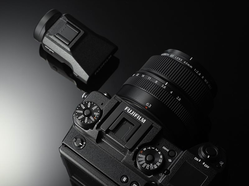 Fujifilm GFX 50S (5)
