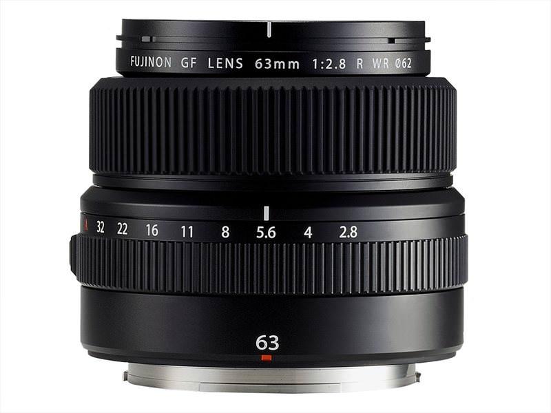 Fujifilm GFX 50S (8)