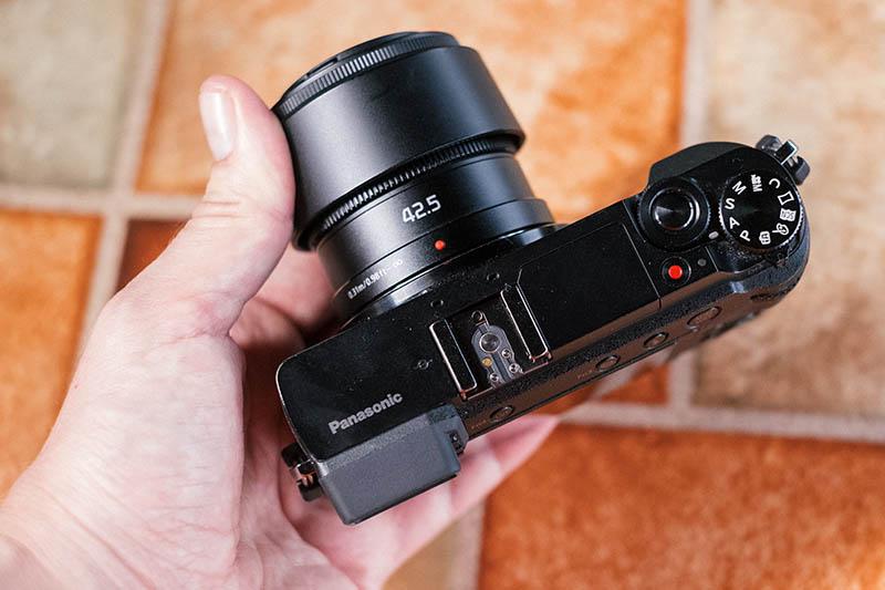 Panasonic GX80 (5)