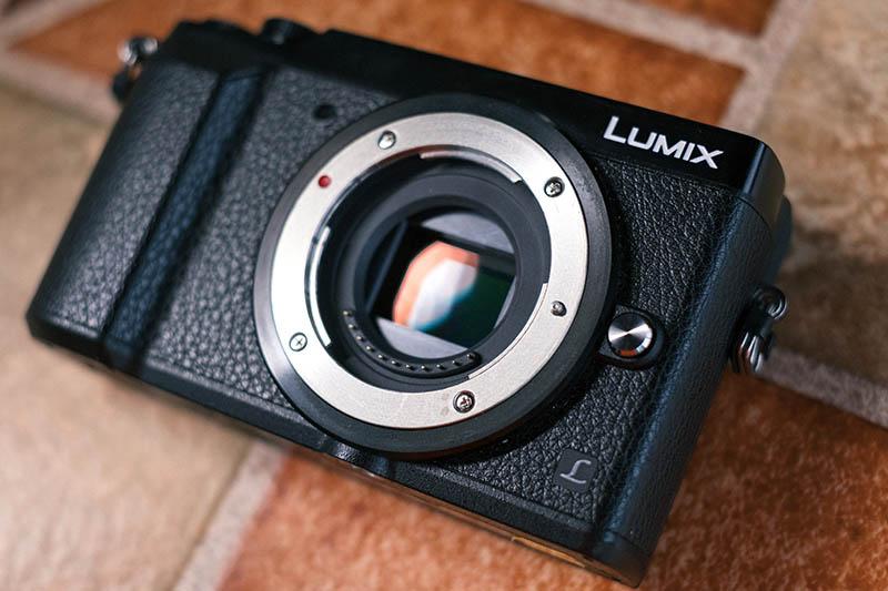 Panasonic GX80 (8)