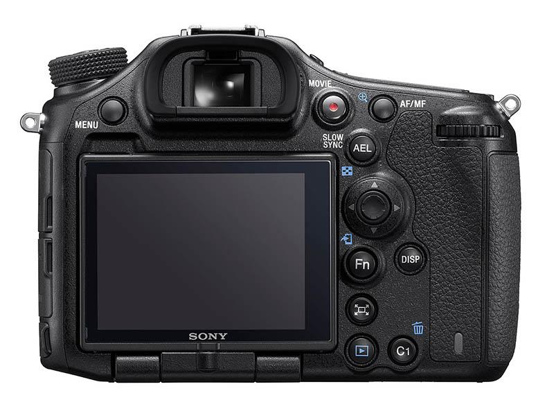 Sony A99 II (1)