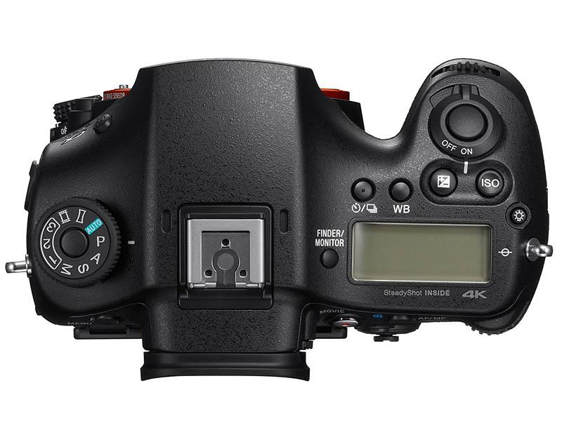 Sony A99 II (3)