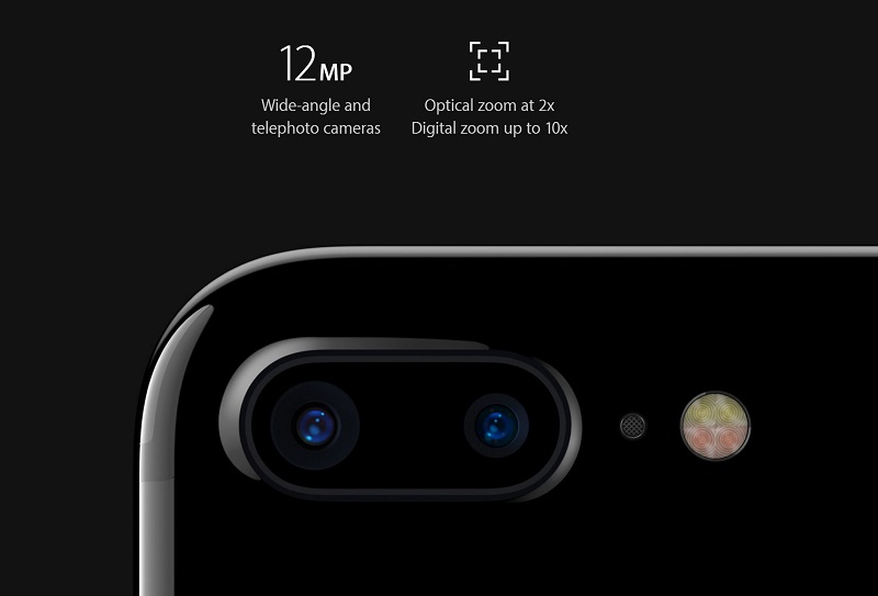 iPhone 7 (4)