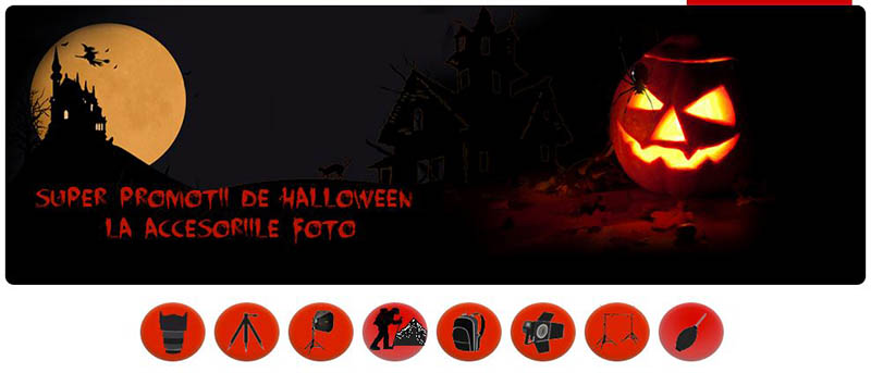 Oferte Halloween Photosetup (4)