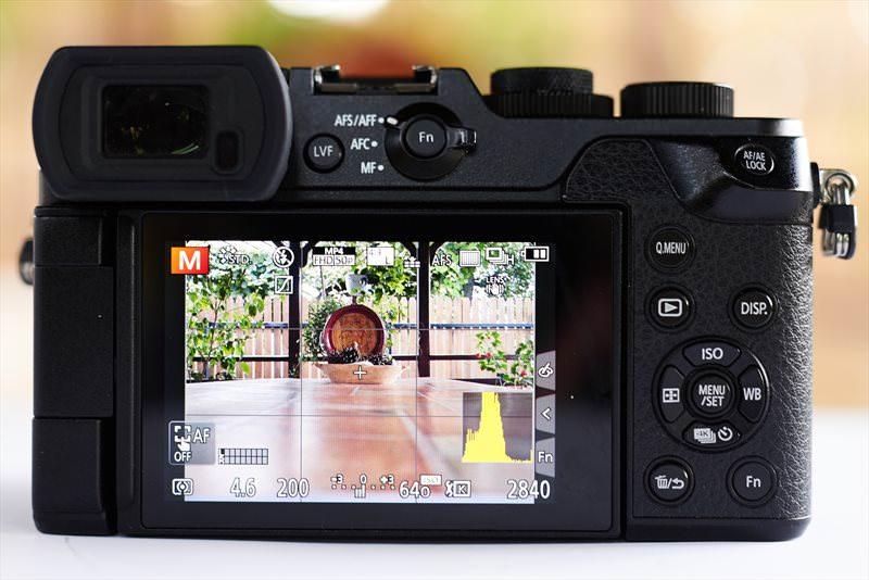 Panasonic GX8 (12)