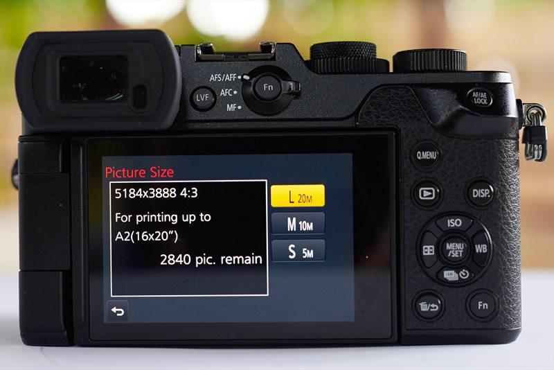Panasonic GX8 (16)
