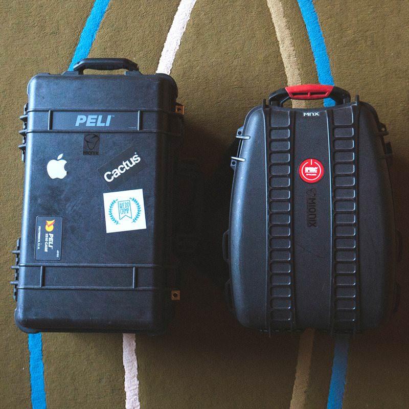 Panasonic GX8 (4)