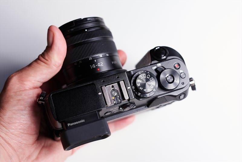Panasonic GX8 (8)