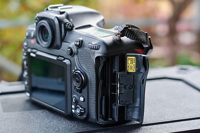 Nikon D500 (11)