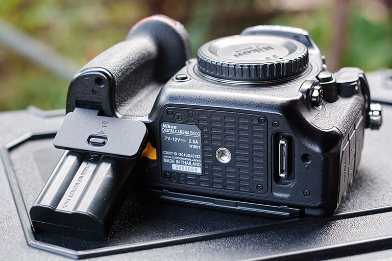 Nikon D500 (12)