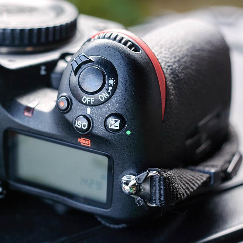 Nikon D500 (13)