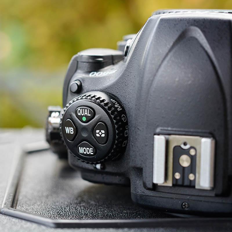 Nikon D500 (5)