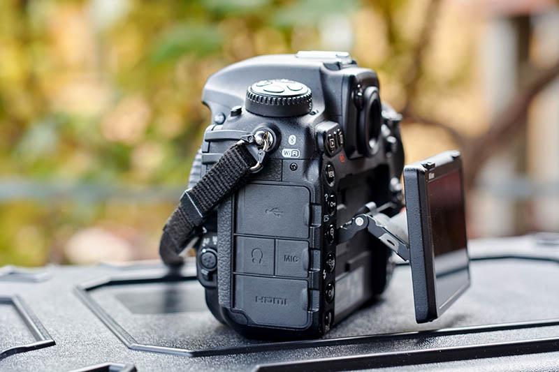 Nikon D500 (8)