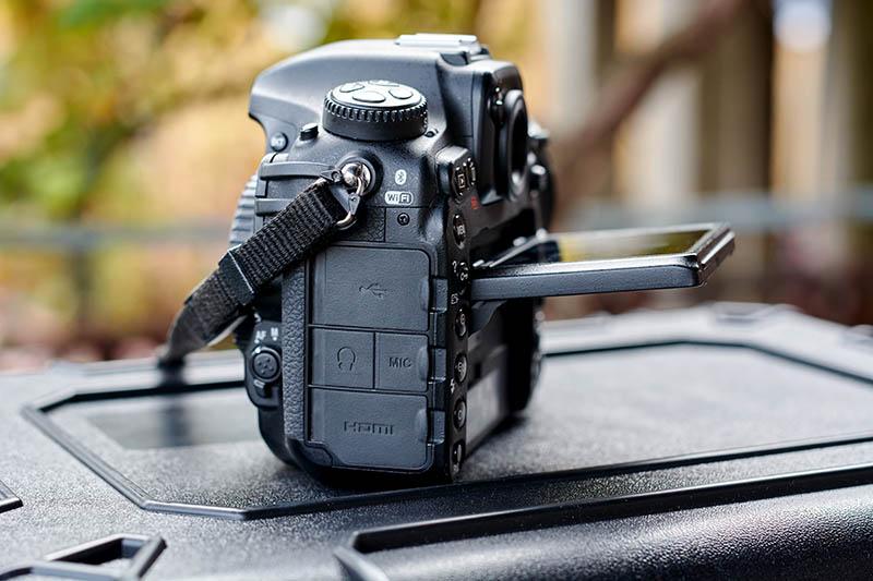 Nikon D500 (9)