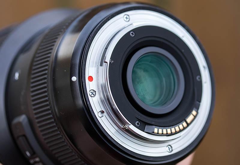 Sigma 12-24 mm  (1)