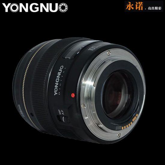 Yongnuo 100 mm f2 (3)