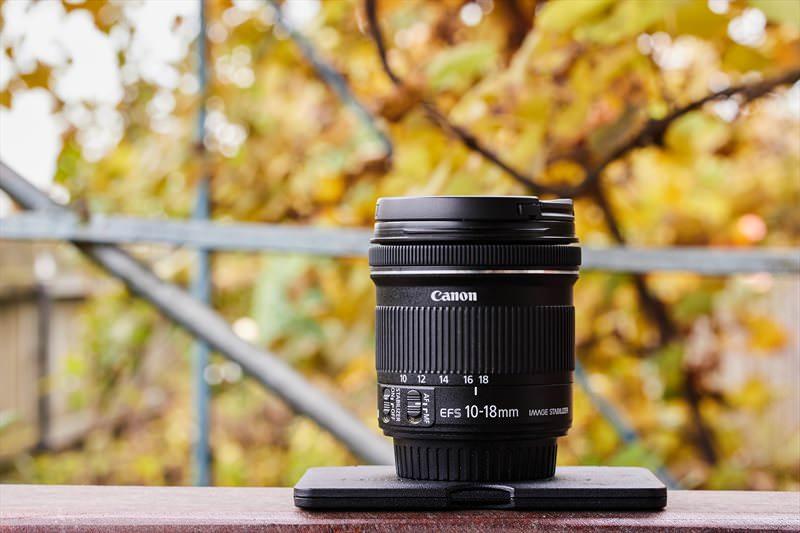 Canon 760D (14)