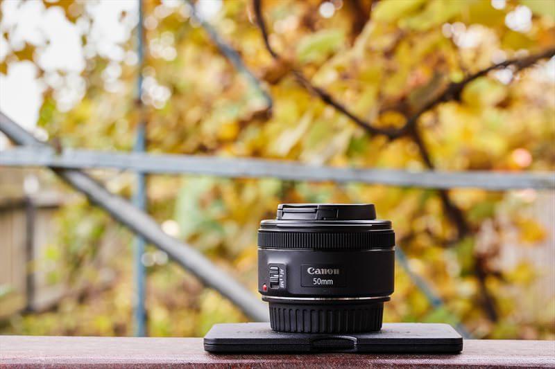 Canon 760D (15)