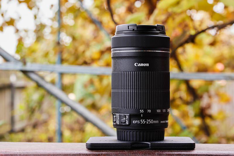 Canon 760D (16)