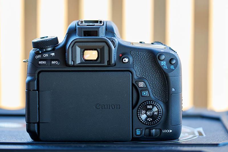 Canon 760D (4)