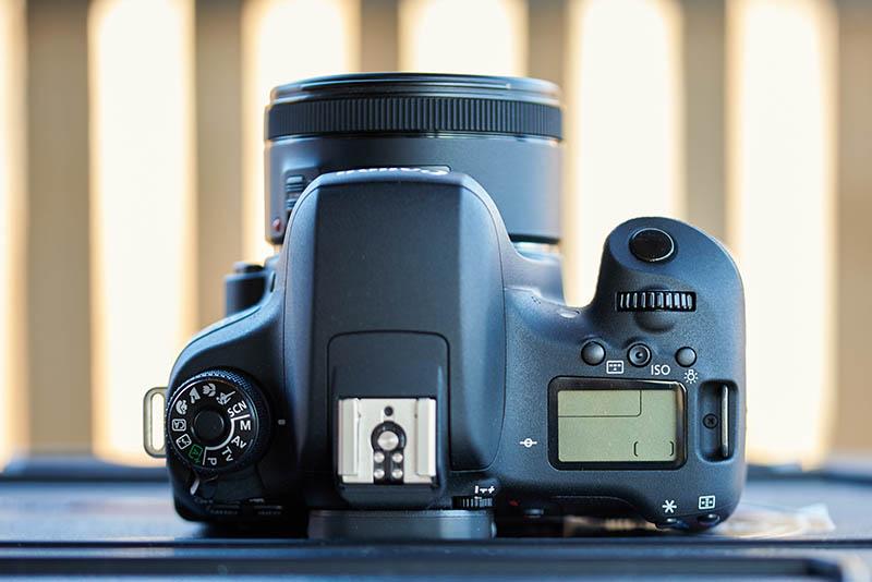 Canon 760D (5)