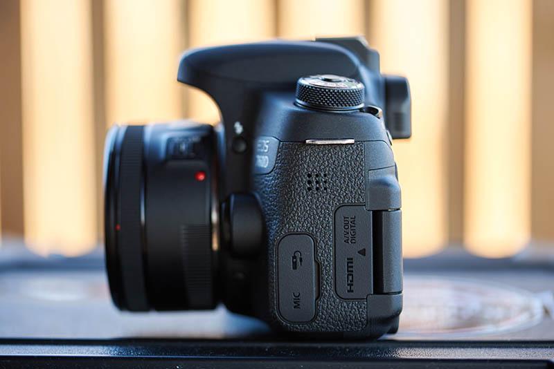 Canon 760D (7)