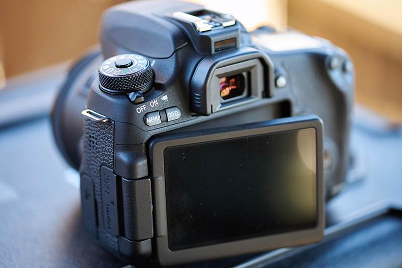 Canon 760D (8)
